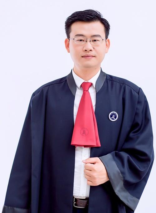 厦门君守林荣萍律师