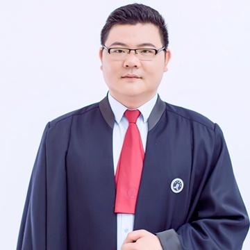 黄平旺律师