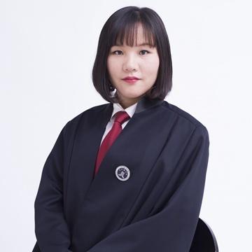 王玉梅律师