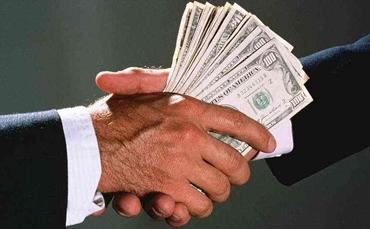 债务经济纠纷